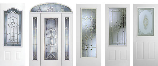 Replacement Entry Doors Patio Doors Garden Doors Toronto Gta