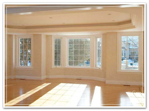 Vinyl windows vinyl replacement windows online for Vinyl windows online